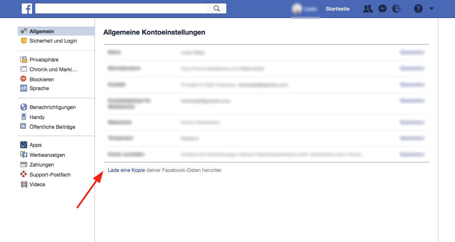 Facebook - copy1