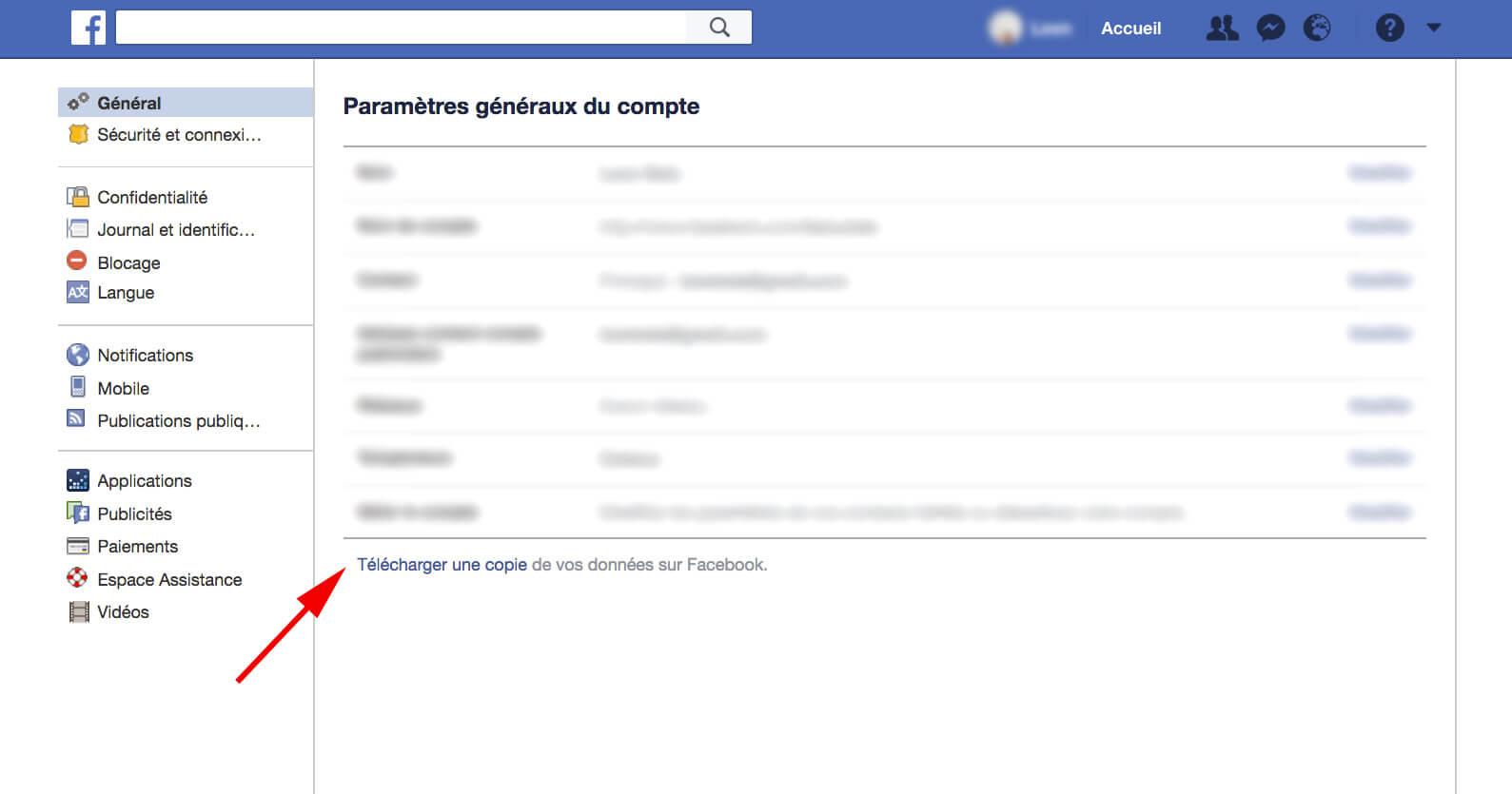 Facebook - Copy 1