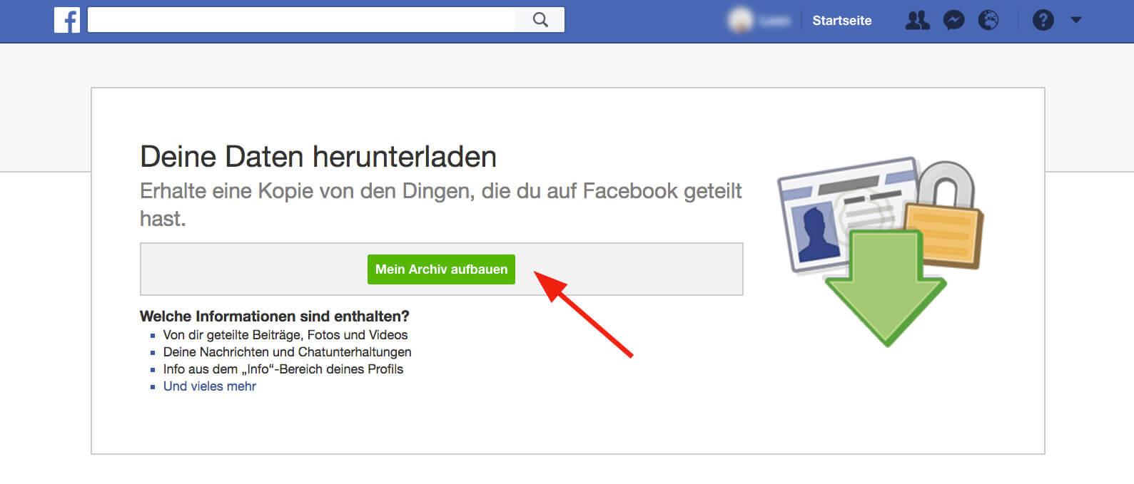 Facebook - copy2