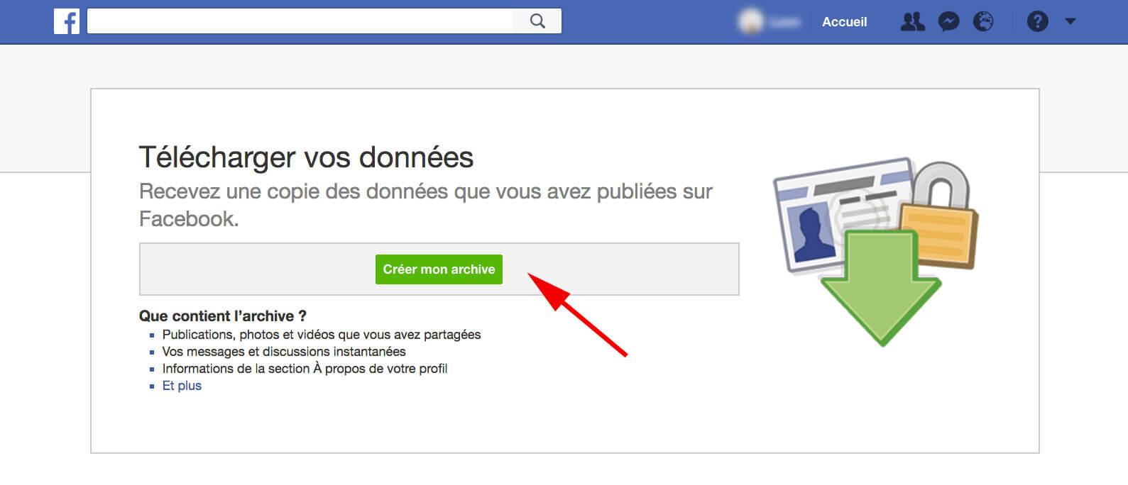 Facebook - Copy 2
