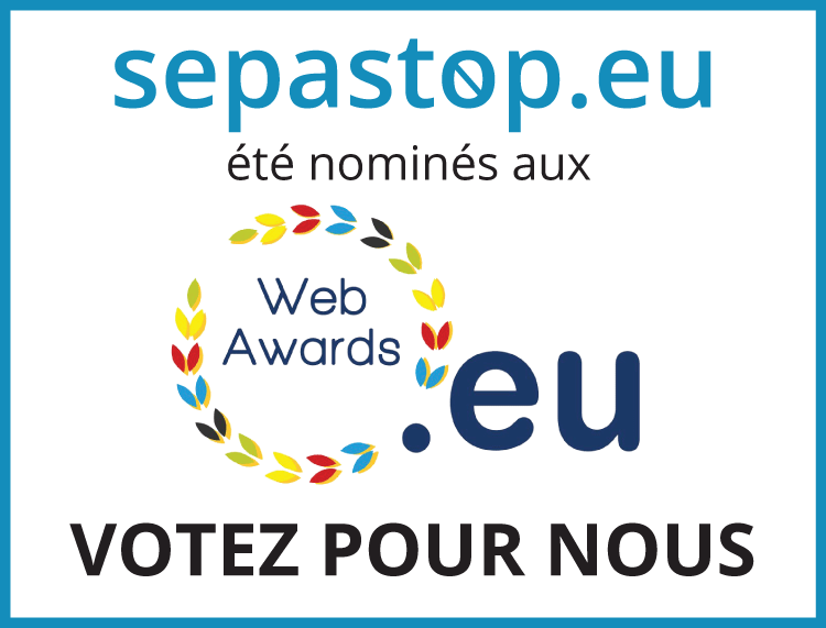 .eu Awards