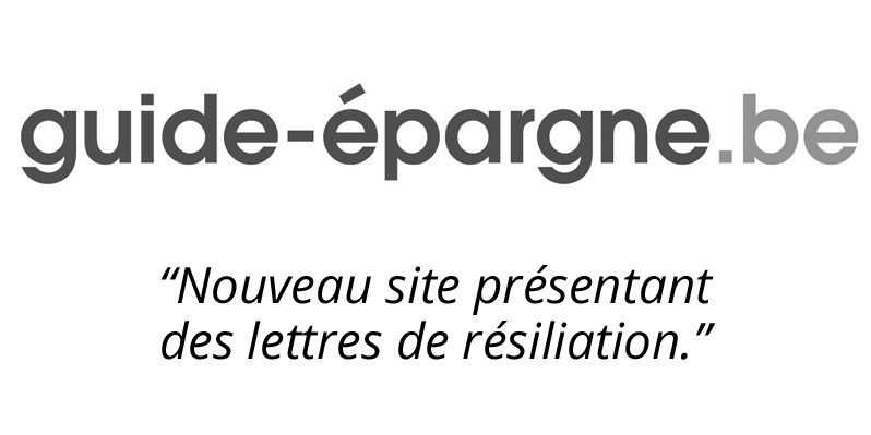 guide-epargne.be
