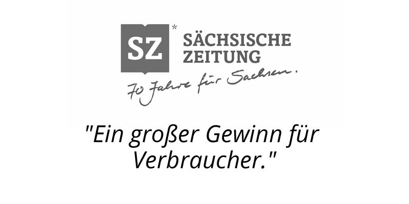 sächsische zeitung partnervermittlung